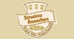 Struzia Rauschen