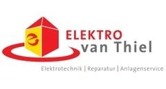 elektro van Thiel